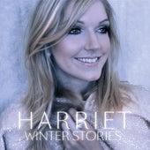 Winter Stories von Harriet