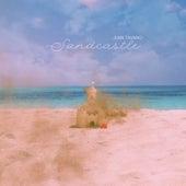 Sandcastle de Juan Tavano