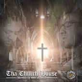Tha Church House (feat. Manny Gallegos Jr.) de Toko Preach