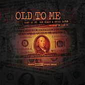 Old To Me (feat. Don Elway & Chil Gate$) by Tiny Dc