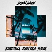 Kondzilla – Songs & Albums : Napster