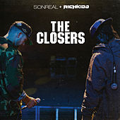 The Closers by Sonreal