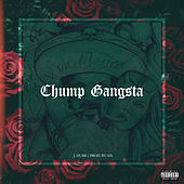 Chump Gangsta de J. Dubb