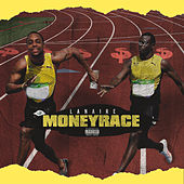 Money Race by Lanaire