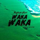 Waka Waka by Logos olori
