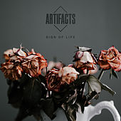 Sign of Life von Artifacts