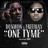 One Tyme by Dukwon