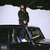 Blessed (Done Deal) by Iamsu!