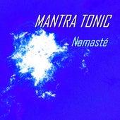 Namasté de Mantra Tonic