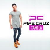 Camila de Pipe Cruz