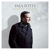 Winter Dreams by Paul Potts