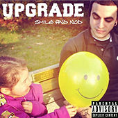 Smile and Nod van Upgrade HipHop