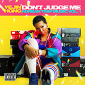 Don't Judge Me von Yejin Hong