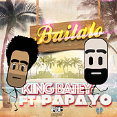 Bailalo by King Batey