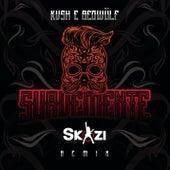 Suavemente (Skazi Remix) de Kvsh