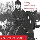 Country of Angels von Beckis