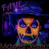 Midwest Jesterz de Fame