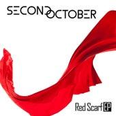 Red Scarf - EP von Second October