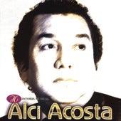 Historia Musical de Alci Acosta de Alci Acosta