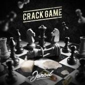Crack Game de Jarod