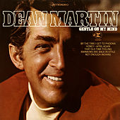 Gentle On My Mind von Dean Martin