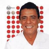 RCA 100 Anos De Musica - Chico Buarque von Chico Buarque