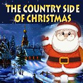 The Country Side of Christmas de Various Artists
