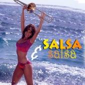 Salsa & Salsa de Various Artists