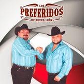 El Inventario de Los Preferidos de Nuevo León