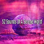 52 Sounds Of A Serene World by Classical Study Music (1)