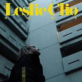 Home von Leslie Clio