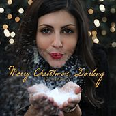 Merry Christmas, Darling de Joy Hanna
