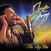 The Big Hits de Joe Arroyo