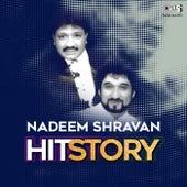Nadeem Shravan: Hit Story by Various Artists
