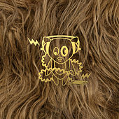 Super Furry Animals at the B.B.C. (Live) by Super Furry Animals