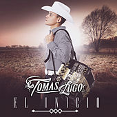 El Inicio von Tomas Lugo