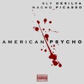 American Psycho von Sly deSilva