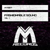 Fashionable Sound, Vol. 1 de Various Artists