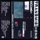 Transmissions, Vol. 1 de Various Artists