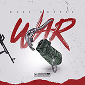 War von Various Artists