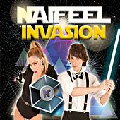 Invasion de Naifeel