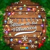 El Álbum de los Villancicos de Various Artists