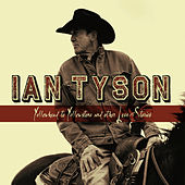 Yellowhead To Yellowstone and Other Love Stories von Ian Tyson