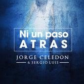 Ni Un Paso Atrás de Jorge Celedón