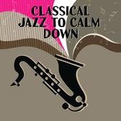 Classical Jazz to Calm Down de Instrumental
