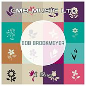 A Blues by Bob Brookmeyer