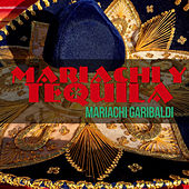 Mariachi y Tequila de Mariachi Garibaldi