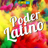 Poder Latino de Various Artists