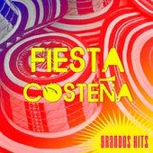 Gran Fiesta Costeña de Various Artists
