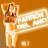 Farrón del Año (Volumen 2) de Various Artists
